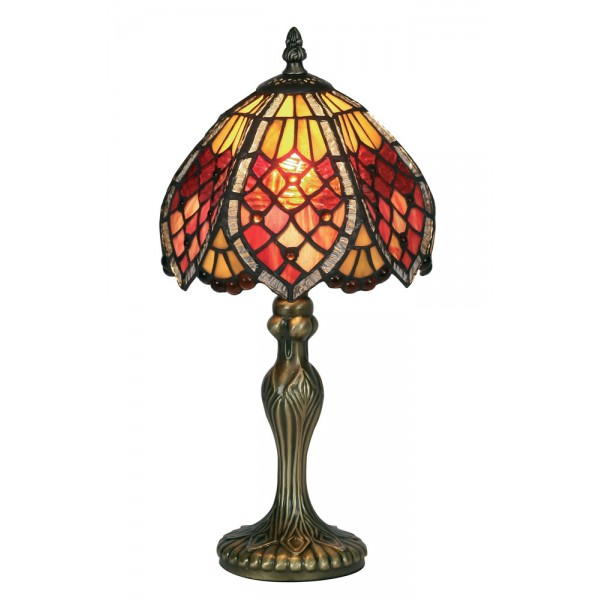 home tiffany tiffany table lamps orsino tiffany style table lamp. Black Bedroom Furniture Sets. Home Design Ideas