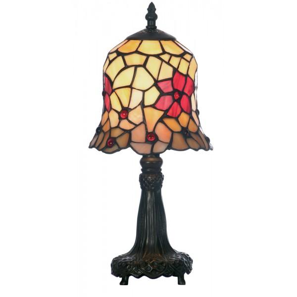 tiffany tiffany table lamps cordeiliatiffany style table lamp. Black Bedroom Furniture Sets. Home Design Ideas
